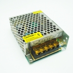 Switching Power supply แหล่งจ่ายไฟ 5V 5A