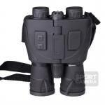 กล้องส่องทางไกล infrared 5x50 แบบสองตา night scout IR