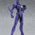 figma - Bio Booster Armor Guyver: Guyver II F Movie Color ver.(Pre-order)