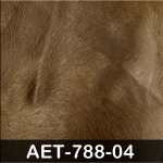 AET-788-04