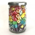 Large Jar of Color of Love (160g. Jar)