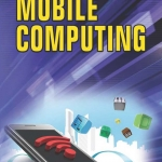 Advanced Mobile Computing
