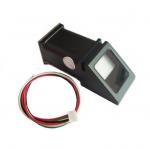 Fingerprint Sensor set 1 เซ็นเซอร์สแกนลายนิ้วมือสำหรับสำหรับ Arduino