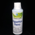 Algae Nox nano (ปรับสูตรใหม่)