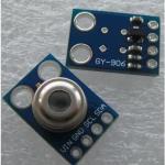 GY-906 Infrared Temperature Sensor Module (GY-906 MLX90614ESF) เซนเซอร์อุณหภูมิแบบไร้สัมผัส