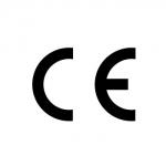 เครื่องหมาย มาตรฐาน CE คืออะไร ได้มาอย่างไร
