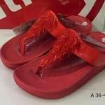 รองเท้า fitflop ไซส์ 36-40 No.FF028