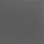 A-11 Dark Grey