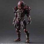 Variant Play Arts Kai - Predator: Predator(Pre-order)