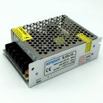 Switching Power supply แหล่งจ่ายไฟ 12V 3A