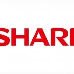เครื่องปั่น SHARP