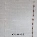 CU88-02