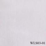 WLS03