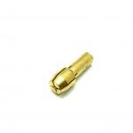 หัวยึดดอกสว่าน 1mm ขนาด0.6-1.0mm