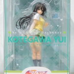 To Love-Ru Darkness - Yui Kotegawa 1/7 Complete Figure