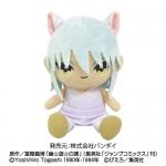 YuYu Hakusho - Mini Plush: Youko Kurama(Pre-order)