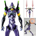 "Revoltech EVANGELION EVOLUTION EV-007 EVA 13 ""Evangelion: 3.0 You Can (Not) Redo""(Pre-order)"