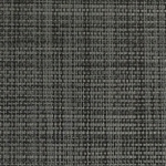 SCL 1503 - Grey