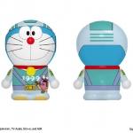 Variarts Doraemon 084 Doraemon: Nobita Drifts in the Universe(Pre-order)