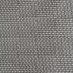 RR 13 Grey