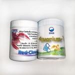 ยารักษาโรคหางกร่อน หางบวม (ปรสิต) ในกุ้งเครฟิช