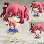 Nendoroid - Love Live! Sunshine!!: Ruby Kurosawa(Pre-order)