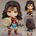 Nendoroid - Wonder Woman Hero's Edition(Pre-order)