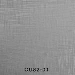 CU82-01