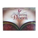 Bunny Doom อาหารเสริม เพิ่มขนาดหน้าอก ขยายหน้าอก กระชับหน้าอก กระชับช่องคลอด
