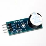 Active Buzzer Module 3.3 - 5V
