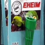 ตะกร้าปลายท่อ *Ehiem