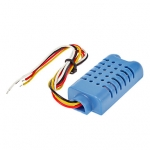 AMT1001 Temperature and humidity Sensors Analog voltage output เซนเซอร์อุณหภูมิและเซนเซอร์ความชื้น AMT1001