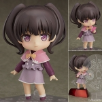 Nendoroid - Regalia: The Three Sacred Stars: Rena(Pre-order)