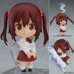Nendoroid - Himouto! Umaru-chan R: Nana Ebina(Pre-order)