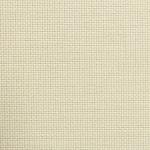 SCA9501 - White