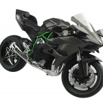 1/12 Complete Motorcycle Model KAWASAKI Ninja H2R(Pre-order)