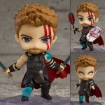 Nendoroid - Thor: Ragnarok: Thor Ragnarok Edition(Pre-order)