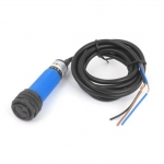 E3F-DS10C4 Infrared photoelectric switch Sensor Module เซ็นเซอร์ตรวจจับวัตถุด้วยแสงอินฟาเรด