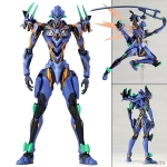 Revoltech EVANGELION EVOLUTION - Evangelion ANIMA: Evangelion Final Model(Pre-order)