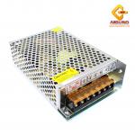 Switching Power supply แหล่งจ่ายไฟ 12V 10A