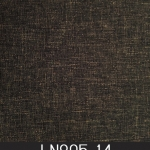 LN905-14