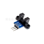 เซนเซอร์ตรวจจับวัตถุผ่าน counter module motor speed sensor