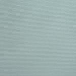 YM6305 Blue