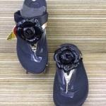 รองเท้า fitflop ไซส์ 36-40 No.FF091