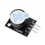 Active Buzzer Module 5V