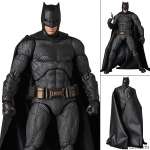 "MAFEX No.56 MAFEX BATMAN ""JUSTICE LEAGUE""(Pre-order)"