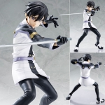 Sword Art Online the Movie: Ordinal Scale - Kirito Ordinal Scale Ver. 1/7 Complete Figure(Pre-order)