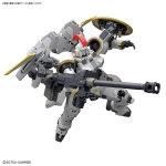 "RG 1/144 Tallgeese EW Plastic Model from ""Mobile Suit Gundam Wing Endless Waitz""(Pre-order)"