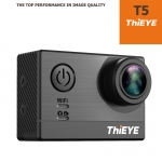 ThiEYE T5 4K Native