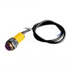 เซ็นเซอร์ตรวจจับวัตถุ Infrared Proximity Sensor E18-D80NK